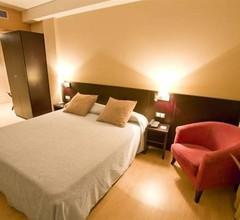Spa Hotel Ciudad de Teruel 1