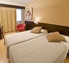 Spa Hotel Ciudad de Teruel 2