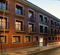 San Pedro Apartments 2