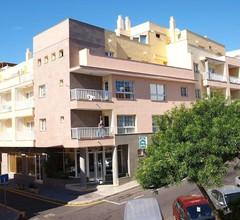 Apartamentos Isla Tenerife Sur 2