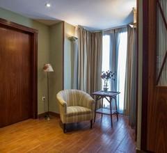 Hotel Sant Jordi 2