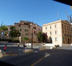 Hostal El Castell 2