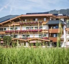 Haus Tannenhof Pension 1