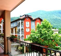 Residenza Patrizia 1