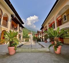 Residenza Patrizia 2