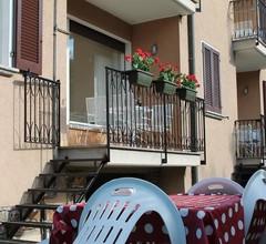 Residence Geranio 1