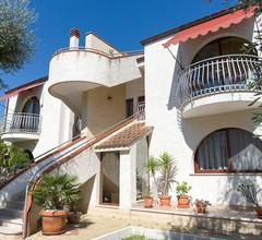 Hotel Residence Torre del Porto 1