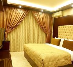 Imperial Suites Hotel 2