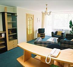 Kaunas Apartments 1