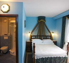 Rooms Livia 1
