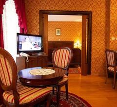 Rooms Livia 2