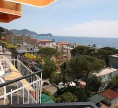 Hotel Mediterraneo 1