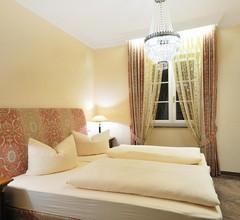 Hotel Residenz Am Rosengarten 1