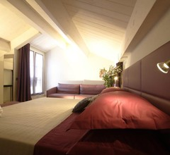 Residence Hotel Le Viole 2