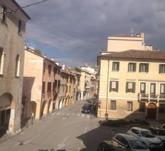 19 Borgo Cavour 2