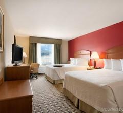 SureStay Plus Hotel by Best Western Salida 2