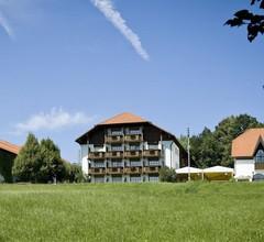 Michel & Friends Hotel Waldkirchen 1