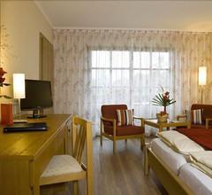 Michel & Friends Hotel Waldkirchen 2