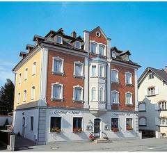 Bayerischer Hof 1