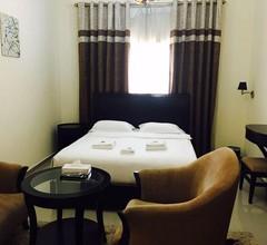 Al Smou Hotel Apartments 2