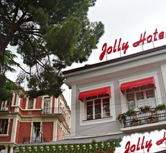 Jolly City Center Hotel 2