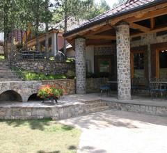 Natyral Razma Resort 2