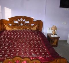 Tonratun Hotel 1