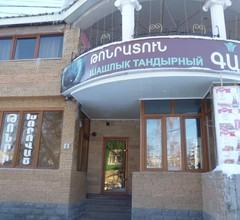 Tonratun Hotel 2