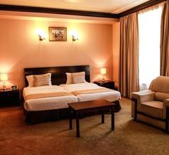 Best Western Plus Paradise Hotel Dilijan 2