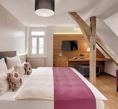 Alpen Hotel München 2