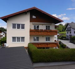 Apartment Hüttner 2