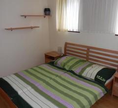 Apartment Hüttner 1