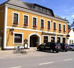 Weinhotel Kirchenwirt 2