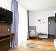 Apartments Villach 1