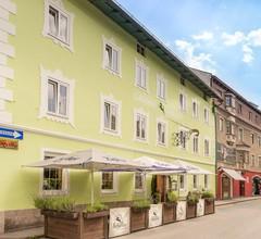 Einhorn Schaller Gasthof 1