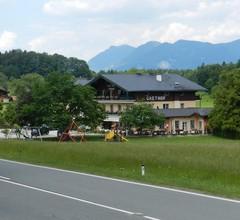 Gasthof Wiesenhof 2