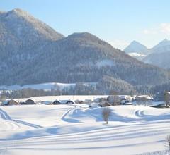 Pension Alpenblick 1