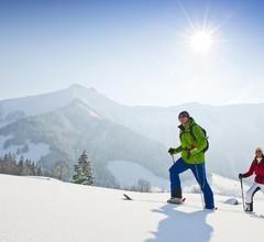 Pension Alpenblick 2