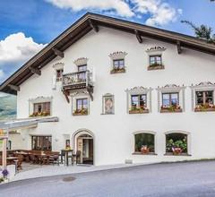 Hotel Gasthof Handl 1