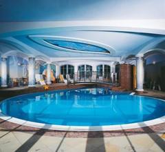 Hotel Enzian 1