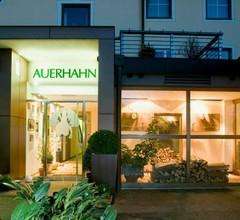 Gasthof Auerhahn 2