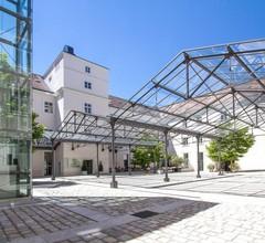Altes Kloster 2