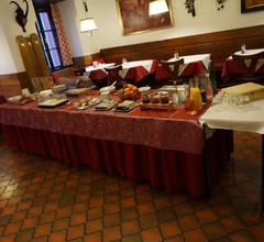 Hotel Happ 2