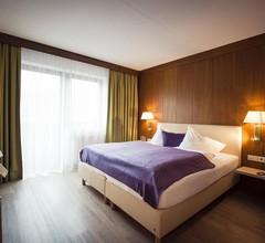 Hotel Montana 1