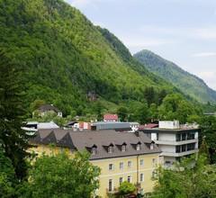 Bad Ischl Central 2
