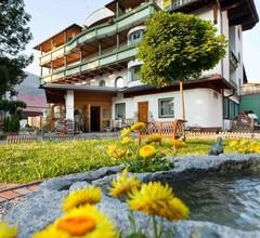 Vital Hotel Zum Ritter 2