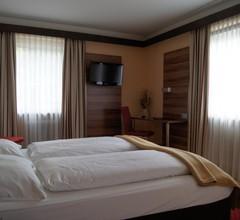 Hotel Kufsteinerhof 1