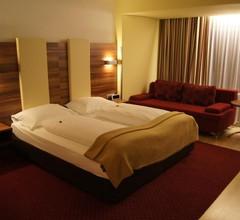 Hotel Kufsteinerhof 2