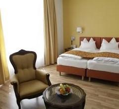 Hotel Domizil 2
