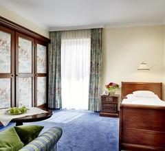 Hotel Hirlanda 2